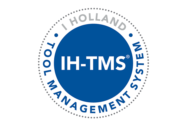 IH-TMS